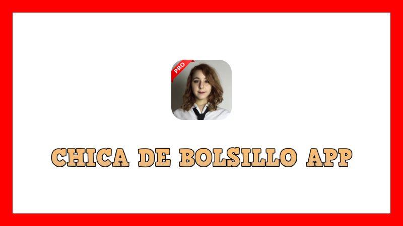Desacargar Chica De Bolsillo PRO apk
