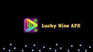 Lucky Nine apk