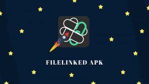 Instalar Filelinked en IOS
