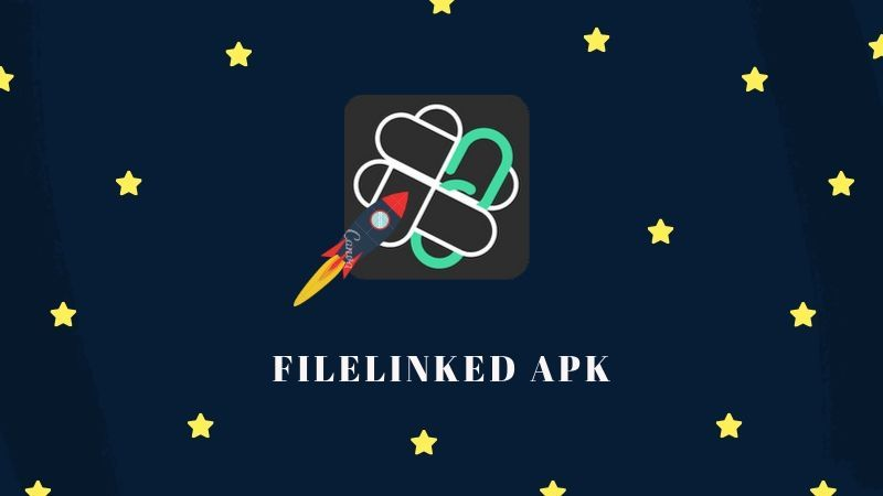 Instalar Filelinked en IOS