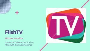 FlishTV apk