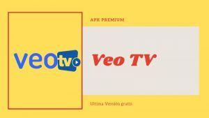 VeoTV
