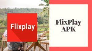 apk FlixPlay descargar