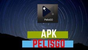 PelisGO APP