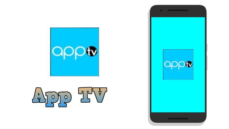 APP TV apk