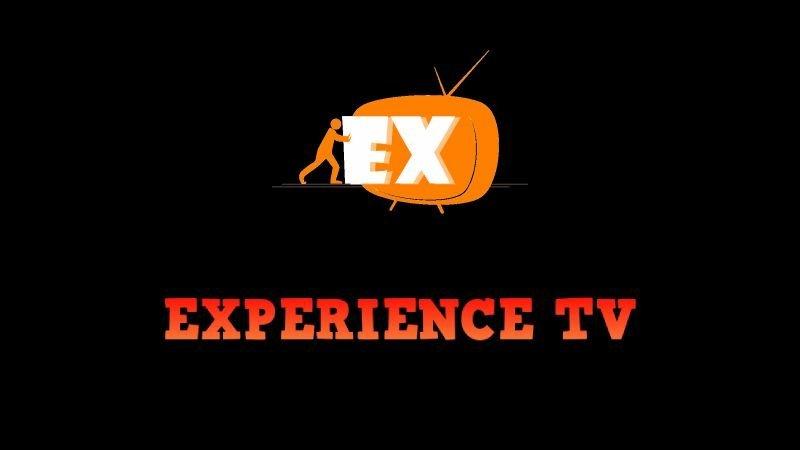 EXPERIENCE TV APK DESCARGAR