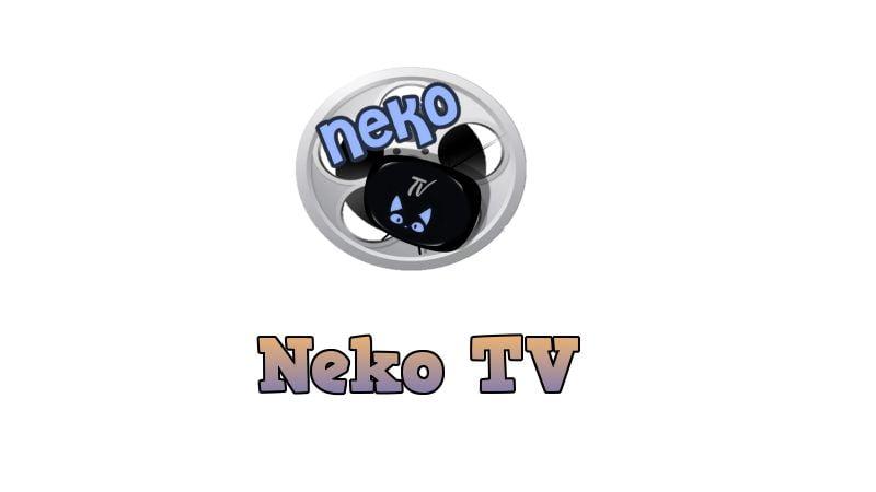 descargar Neko TV apk