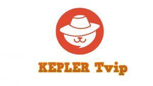 KEPLER Tvip apk gratis para Android: PREMIUM