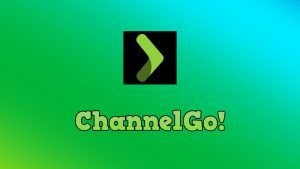ChannelGo! apk