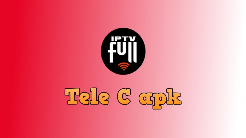 descargar Tele C apk