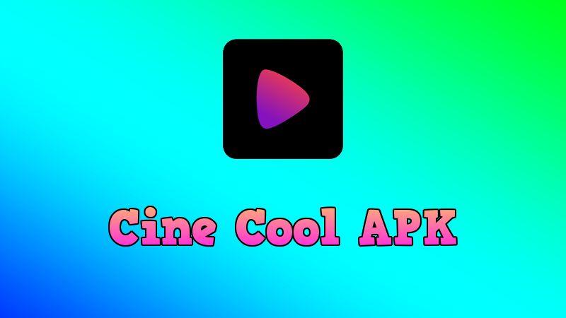descargar cine cool apk