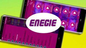ENEGIE TV apk gratis para Android: descargar ultima versión