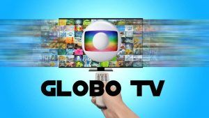 Globo TV Apk para terminales Android y TV Box