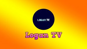 Logan TV apk