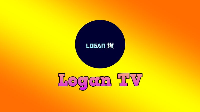 Logan TV apk