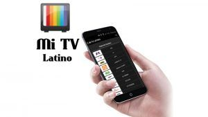 Mi TV Latino (1)