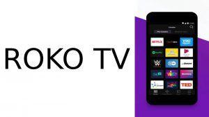 Roko TV APK gratis para Android: ultima versión