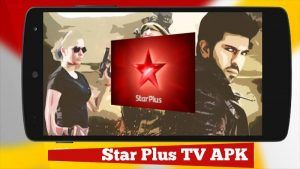 Star TV APK para Android y TV Box: Ultima version