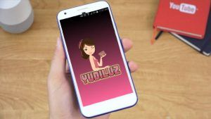 YudiLuz TV Apk: Versión Android y TV Box PREMIUM GRATIS