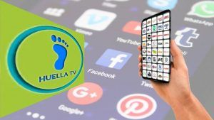 Huella TV apk ultima versión: instalar en Android y TV Box