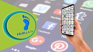 Huella TV apk ultima versión: instalar en Android y TV Box