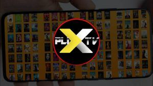 Plix 2 APK en Android y TV Box: ultima versión