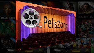 PelisZone APK version Pro: Android, TV Box, Smart TV, PC Windows