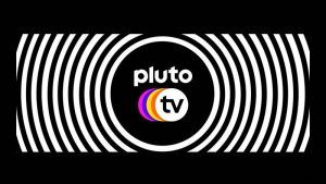 Pluto TV apk Ultima versión: Android y TV Box