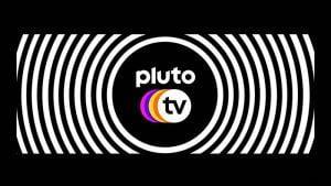 Pluto TV apk Ultima versión: Android y TV Box