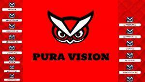 Pura Vision APK ultima versión: Descargar en Android