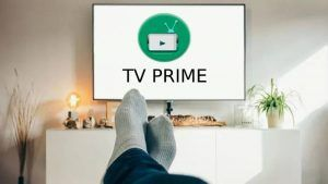 TV Prime apk en Android: Ultima version PREMIUM FULL HD y 4K