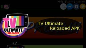 Ultimate Reloaded apk gratis: Ultima versión para Android