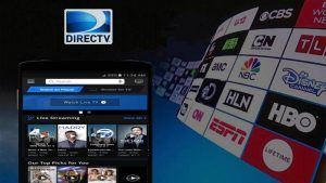 DirecTV APK en Android y TV Box: Ultima versión PRO