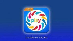 VHS Play APK gratis para Android: Nueva versión