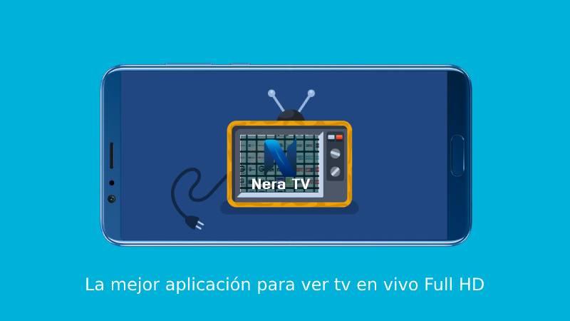 Nera TV