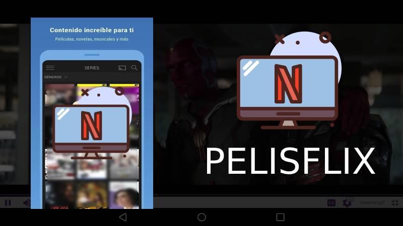 PelisFlix