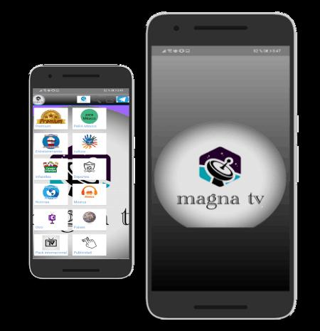 descargar magna tv