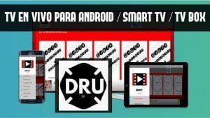 DruTV
