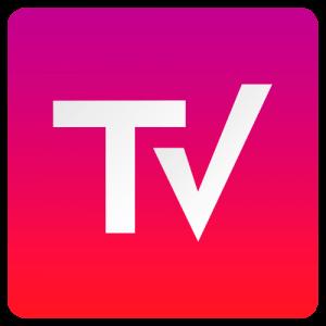 Exion TV