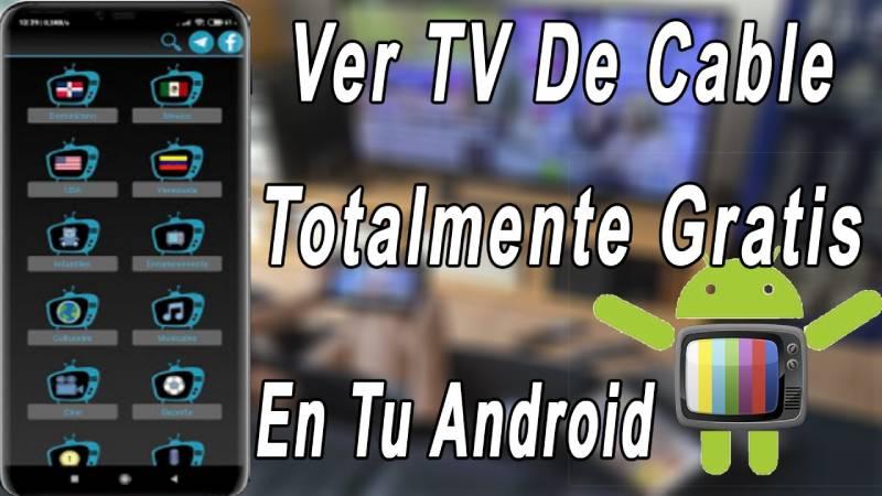 Tele Boom TV