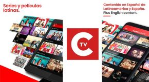 Canela TV Movies apk ultima versión para Android 2021