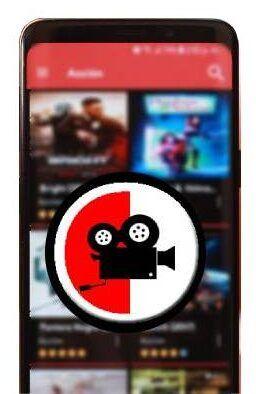 OneClic apk para Android