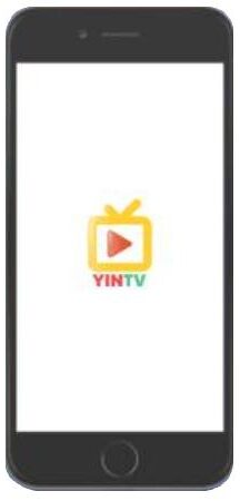 YinTv app para Android