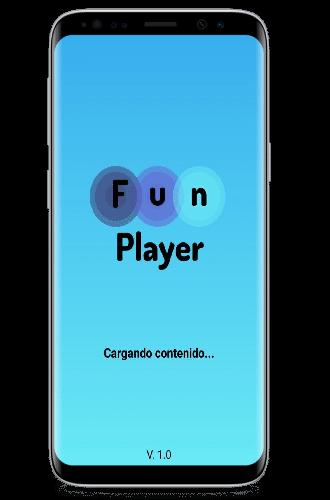 Fun Player apk
