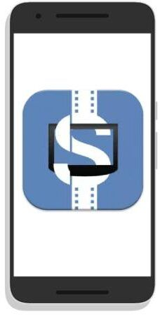 Splive Player apk para Android