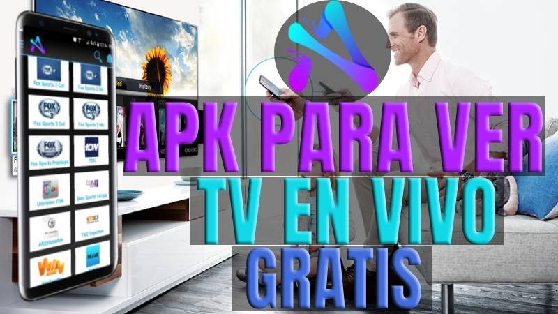 Aster TV