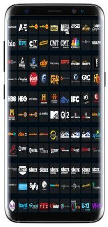 World Channel TV apk para Android