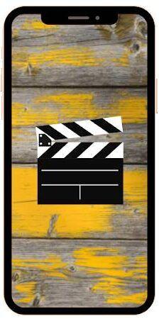 Master Films apk para Android