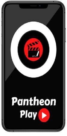 Patheon Play para Android