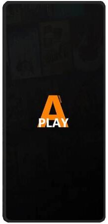ArtemisPlay apk para telefonos Android
